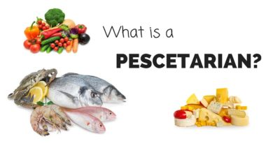 Lose Weight Market maxresdefault-4-390x205 What is a PESCETARIAN?