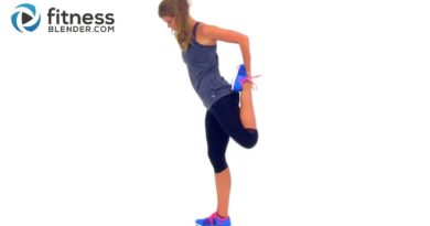 Lose Weight Market maxresdefault-12-390x205 Fast 5 Minute Cool Down and Stretching Workout for Busy People