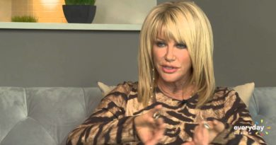 Lose Weight Market maxresdefault-3-390x205 Suzanne Somers On Her Anti-Aging 'Bombshell'