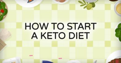 Lose Weight Market maxresdefault-6-390x205 How to Start a Keto Diet