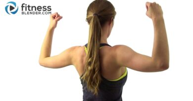 Lose Weight Market maxresdefault-10-390x205 Tank Top Arms Round 2 - Upper Back, Arm and Shoulder Workout for a Strong, Lean Upper Body