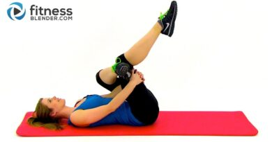 Lose Weight Market maxresdefault-2-390x205 Fitness Blender Cool Down Workout -- Cool Down Stretching Routine for Flexibility