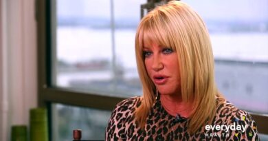Lose Weight Market maxresdefault-9-390x205 Suzanne Somers: Prevailing Perimenopause