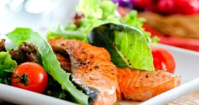 Lose Weight Market sddefault-1-390x205 Preventing Colon Cancer With Diet and Exercise