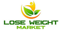Lose Weight Market