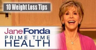 Lose Weight Market hqdefault-6-390x205 Jane Fonda: 10 Tips to Lose Weight- Primetime Health