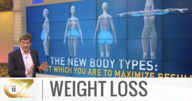 Lose Weight Market maxresdefault-11-390x205 How to Lose Weight According to Your Body Type