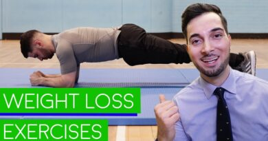 Lose Weight Market maxresdefault-34-390x205 Lose Weight | Exercises To Lose Belly Fat | Exercises To Lose Weight