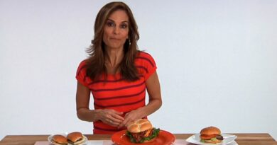 Lose Weight Market maxresdefault-4-390x205 Hamburgers I What The Heck Are You Eating I Everyday Health