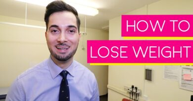 Lose Weight Market maxresdefault-43-390x205 Lose Weight Fast | How To Lose Belly Fat | How To Lose Weight Fast