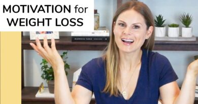 Lose Weight Market maxresdefault-50-390x205 HOW TO STAY MOTIVATED TO LOSE WEIGHT
