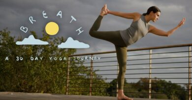 Lose Weight Market maxresdefault-17-390x205 Breath - A 30 Day Yoga Journey  |  Yoga With Adriene