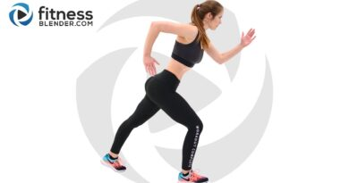 Lose Weight Market maxresdefault-21-390x205 Energy Boosting Cardio Jumpstart - Total Body Warm Up Cardio Workout