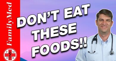 Lose Weight Market maxresdefault-23-390x205 TOP 10 Foods to Avoid to LOSE WEIGHT