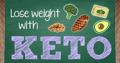 Lose Weight Market maxresdefault-9-390x205 HOW TO START KETO | lose weight with the ketogenic diet