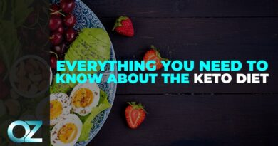 Lose Weight Market maxresdefault-16-390x205 Everything You Need to Know About the Keto Diet