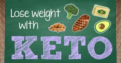 Lose Weight Market maxresdefault-31-390x205 HOW TO START KETO | lose weight with the ketogenic diet