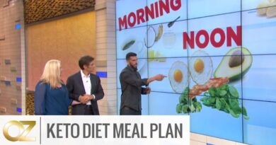 Lose Weight Market maxresdefault-51-390x205 A Sample Ketogenic Diet Meal Plan