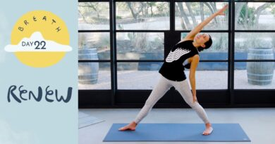 Lose Weight Market maxresdefault-52-390x205 Day 22 - Renew |  BREATH - A 30 Day Yoga Journey