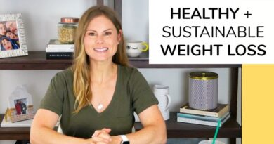 Lose Weight Market maxresdefault-7-390x205 6 NATURAL WEIGHT LOSS TIPS | healthy + sustainable
