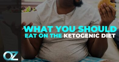 Lose Weight Market maxresdefault-73-390x205 What You Should Eat on the Ketogenic Diet