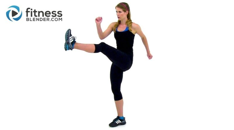 Lose Weight Market maxresdefault-77-800x445 Cardio Infused Standing Abs Workout - Crunchless Abs + Cardio
