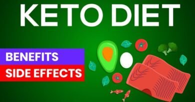 Lose Weight Market maxresdefault-80-390x205 Keto Diet:  Benefits & Side effects of Ketogenic Diet.