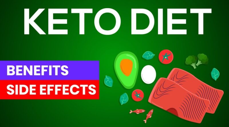 Lose Weight Market maxresdefault-80-800x445 Keto Diet:  Benefits & Side effects of Ketogenic Diet.