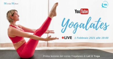 Lose Weight Market maxresdefault_live-390x205 YOGALATES | Yoga + Pilates