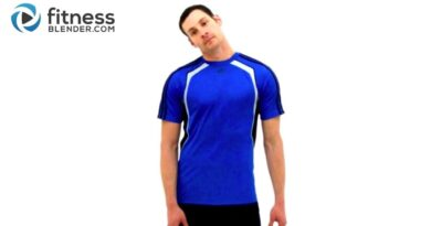 Lose Weight Market maxresdefault-10-390x205 Fitness Blender Upper Body Stretching Routine