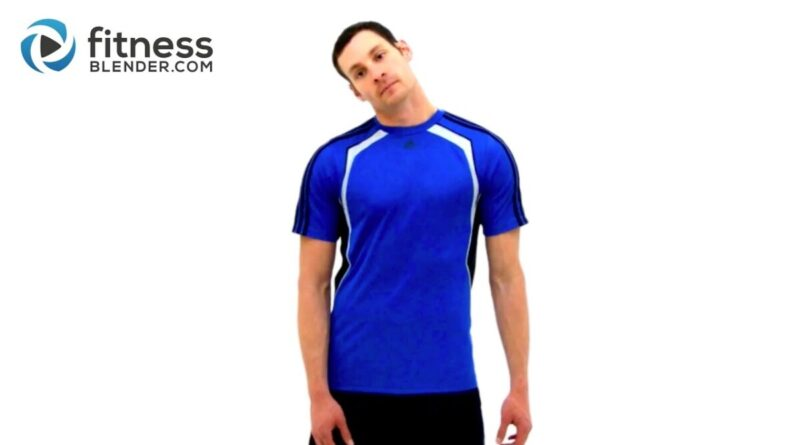 Lose Weight Market maxresdefault-10-800x445 Fitness Blender Upper Body Stretching Routine