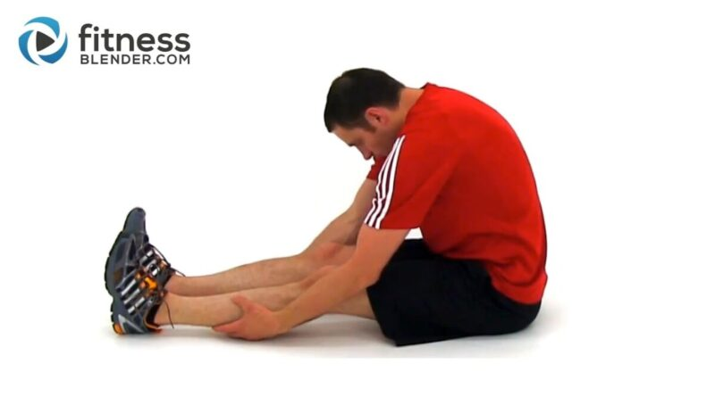 Lose Weight Market maxresdefault-16-800x445 Lower Back Stretching Routine - Stretches for Lower Back Stiffness