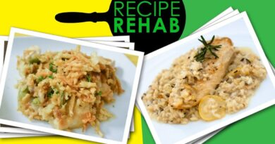 Lose Weight Market maxresdefault-2-390x205 Low-Fat Chicken and Rice Casserole Recipe I Recipe Rehab I Everyday Health