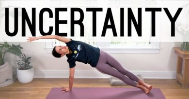 Lose Weight Market maxresdefault-29-390x205 Yoga For Uncertainty  |  Yoga With Adriene