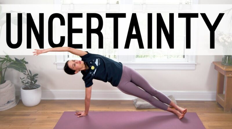 Lose Weight Market maxresdefault-29-800x445 Yoga For Uncertainty  |  Yoga With Adriene