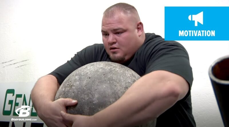 Lose Weight Market maxresdefault-31-800x445 Top 5 Strongman Exercises | Brian Shaw