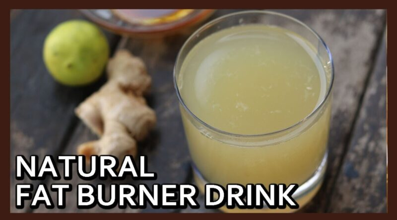 Lose Weight Market maxresdefault-41-800x445 How to Lose Weight Fast 10 kgs in 10 days | Natural Fat Burner Detox Drink | Easy Detox Water Recipe