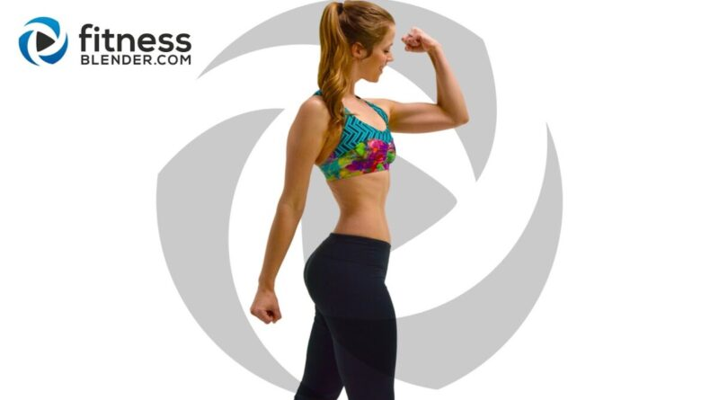 Lose Weight Market maxresdefault-45-800x445 5 Minute Butt and Thigh Workout With No Equipment - Butt Lifting, Thigh Toning Workout
