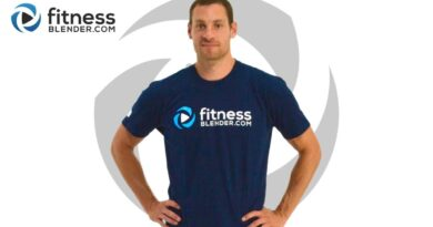 Lose Weight Market maxresdefault-53-390x205 Total Body Cooldown - Compound Movements for a Total Body Stretch