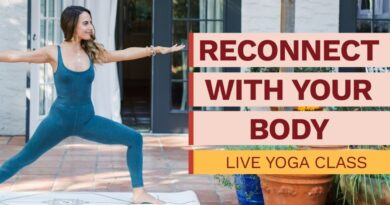 Lose Weight Market maxresdefault_live-390x205 Live Yoga Class with Allie VF   Reconnect with Your Body