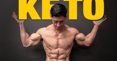 """Lose Weight Market sddefault-12-390x205 The """"KETO"""" Diet (GOOD OR BAD)"""