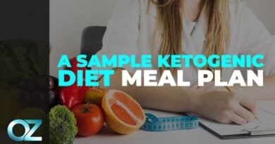 Lose Weight Market sddefault-3-390x205 A Sample Ketogenic Diet Meal Plan