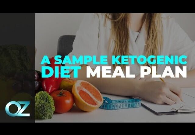 Lose Weight Market sddefault-3-640x445 A Sample Ketogenic Diet Meal Plan