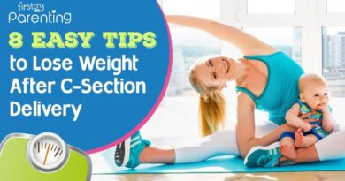 Lose Weight Market maxresdefault-390x205 How to Lose Weight After a C-Section (8 Effective Tips)