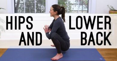 Lose Weight Market maxresdefault-40-390x205 Yoga For Hips & Lower Back Release  |  Yoga With Adriene