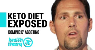 Lose Weight Market maxresdefault-45-390x205 The Shocking Truth About The Keto Diet | Dom D'Agostino on Health Theory