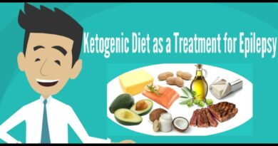 Lose Weight Market maxresdefault-51-390x205 Ketogenic diet as treatment for epilepsy