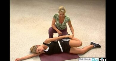 Lose Weight Market sddefault-4-390x205 Denise Austin: Stretching & Flexibility Workout