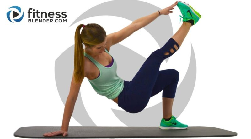 Lose Weight Market maxresdefault-10-800x445 At Home Cardio Workout For People Who Get Bored Easily - Fun Fat Burning Cardio