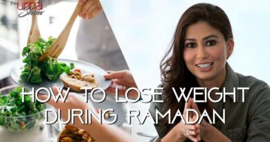 Lose Weight Market maxresdefault-12-390x205 How To Lose Weight During Ramadan